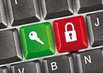 پاورپوینت رمزنگاری و رمزگشایی