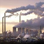 تحقیق تکنولوژی کنترل انتشار آلودگی هوا