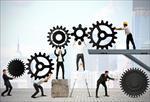 تحقیق بازاریابی شبکه ای و Marketing Mix