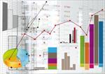 تحقیق مديريت در بازار جهاني و اقتصاد (استراتژي هايي براي اقتصاد پويا)