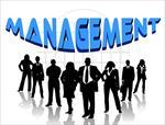 تحقیق چگونگي ارتباطات در داخل سازمان ها و مشاوره مديريت با كاركنان