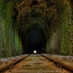 تحقیق مراحل ساخت تونل های بزرگ