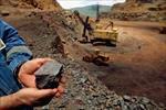 تحقیق معدن سنگ آهن داوران