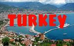 تحقیق کشور ترکیه