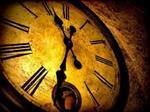 پاورپوینت زمان سنجی (Time Measeurement)