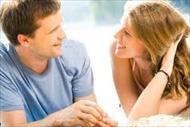 تحقیق بررسی اثر بخشی درمان گروهی با رویکرد تحلیل محاوره ای برن (TA) بر افزایش ابراز احساسات و..