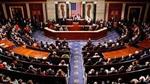 متن سخنرانی بوش در کنگره آمریکا در خصوص اشغال کویت توسط عراق
