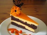 دانلود طرح توجیهی تأسیس شیرینی پزی