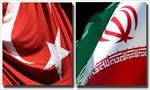 تحقیق مقایسه کلی ایران و ترکیه