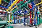 جزوه آموزشی تاسیسات مکانیکی ساختمان های بلندمرتبه و تفاوت آن ها با ساختمان های معمولی