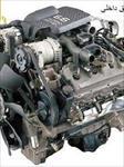 پاورپوینت موتورهای احتراقی