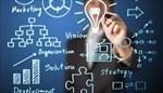 تحقیق ارزیابی عملکرد دستگاههای اجرایی