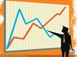 تحقیق بررسي تأثير خدمات پس از فروش بر فروش كالا
