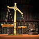 تحقیق طلاق