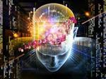 پاورپوینت هوش مصنوعي و عامل های منطقی