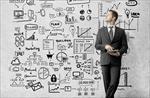 تحقیق فرآیند برنامه ریزی نیروی انسانی، کارمندیابی و انتخاب