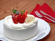 دانلود طرح توجیهی شیرینی پزی