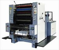 دانلود طرح توجیهی ماشین چاپ