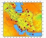 تحقیق تدوین آیین نامه ای جامع جهت پیشگیری از عواقب زلزله در ایران