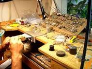 دانلود طرح توجیهی طلا و جواهر سازی