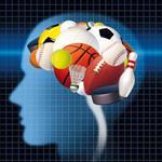 تحقیق ورزش و اهميت آن در روان درماني