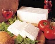 دانلود طرح توجیهی تولیدی پنیر پرمایون