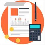 تحقیق حسابداري اموال، ماشين آلات و تجهیزات