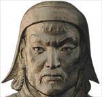 تحقیق عصر چنگيز خان و تيمور لنگ