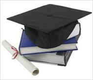 تحقیق همبستگی بین اختلافات خانوادگی و افت تحصیلی بهمراه پرسشنامه