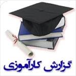 گزارش کارآموزی آزمایشگاه کنترل کیفیت در شرکت داروسازی تهران دارو