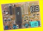تحقیق روش های کاهش نویز در مدارهای الکترونیکی