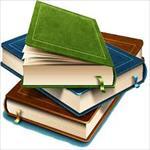 جزوه آموزشی مهندسی محیط زیست رشته ایمنی صنعتی (قسمت اول)