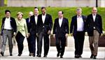 تحقیق اجلاس گروه هشت (G8)، یک گام دیگر به سوی نابودی کشورهای فقیر