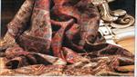 تحقیق تاريخ فرش و فرش بافي