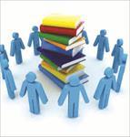 تحقیق بررسی یک سازمان در نظام مدیریت