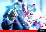 تحقیق عوامل موثر بر توانایی هماهنگی و کنترل تصمیمات بازاریابی بین المللی