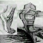 پاورپوینت مبانی درک معماری