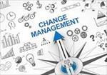 پاورپوینت مدیریت تغییر و نوآوری