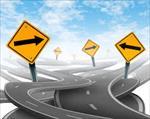 پاورپوینت تحلیل تطبیقی- انتقادی فنون طراحی استراتژی پابرجا در شرایط عدم قطعیت