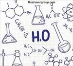 جدیدترین نمونه سوال درس شیمی 2 پایه یازدهم