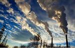 تحقیق عوامل آلودگی محیط زیست