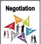 پاورپوینت مدیریت مذاکره