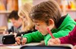 پاورپوینت انگیزه و نقش آن در پیشرفت تحصیلی