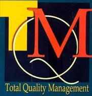 مدیریت کیفیت فراگیر Total Quality Management